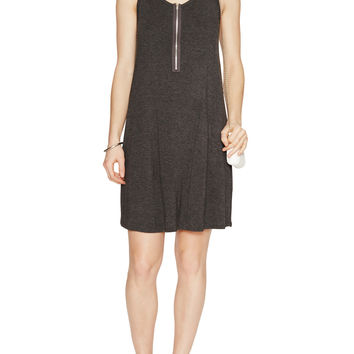 Everly Tank Dress