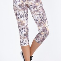 Digital Capri in Kenya by Candida Maria | New Arrivals | BANDIER