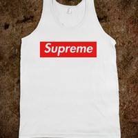 supreme - S.J.Fashion