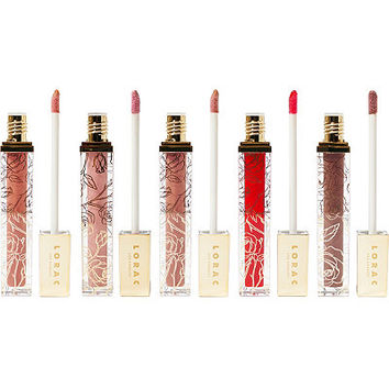 Beauty and the Beast Lip Gloss Collection | Ulta Beauty
