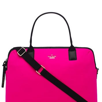 Kate Spade Esta Street Davney Laptop Bag
