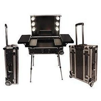 HOLLYWOOD STUDIO KIT PURE PRO AIRBRUSH