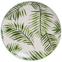 "Julianna 8"" Dinner Plate 