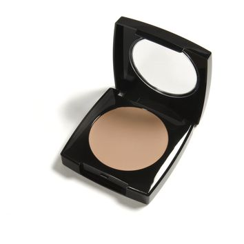 Danyel Mini Compact  - Porcelain - .05 Oz.