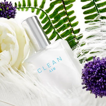 CLEAN Air Eau de Parfum for Her