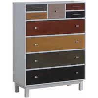 Lemoore Collection Chest