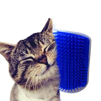 Pet cat Auto Groomer Tool