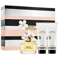 Marc Jacobs Fragrances Daisy Gift Trio