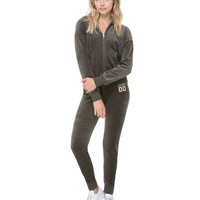 Velour Juicy 00 Zuma Pant