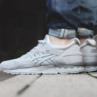 "Gel Lyte V Lights Out Pack ""Light Grey"""