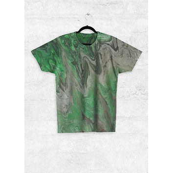 Green gift  T