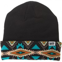 TRIBAL SHORES BEANIE