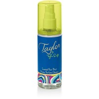Taylor By Taylor Swift Hair Mist