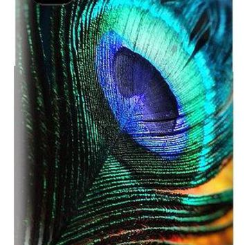 Peacock - Phone Case