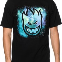 Spitfire GSD Spacehead T-Shirt