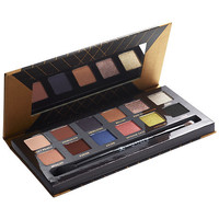 Shadow Couture World Traveler Palette - Anastasia Beverly Hills | Sephora