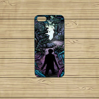 iphone 5S case,iphone 5C case,iphone 5S cases,cute iphone 5S case,cool iphone 5S case,iphone 5C case,5S case--A Day To Remember,in plastic