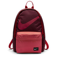 The Nike Halfday Back To School Kids' Backpack.
