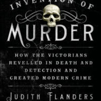 the invention of murder | Barnes & Noble