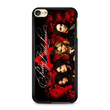 iPod Touch 4 5 6 case, iPhone 6 6s 5s 5c 4s Cases, Samsung Galaxy Case, HTC One case, Sony Xperia case, LG case, Nexus case, iPad case, pretty little liars Cases