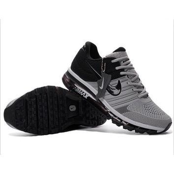 NIKE Fashion Sport Running Breathable Sneakers Sport Shoes