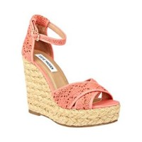 Steve Madden - MARRVIL CORAL
