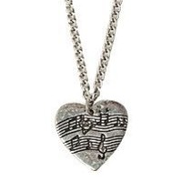 Hot Topic - Search Results for necklace