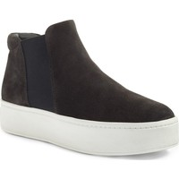 Vince Wade High Top Sneaker (Women) | Nordstrom