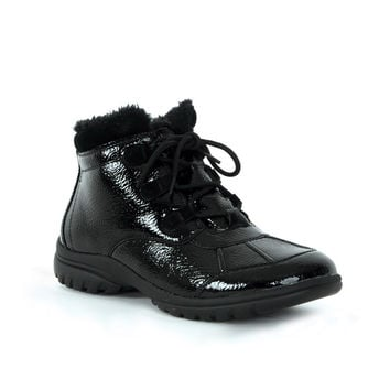 Waterproof Aideen Boot