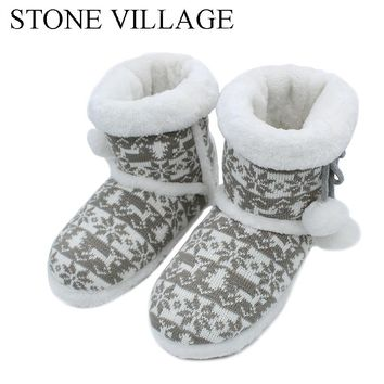 Soft Slippers, House Shoes