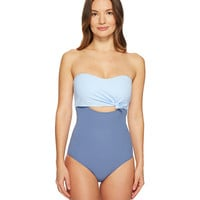 FLAGPOLE Nora One-Piece