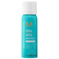 Perfect Defense - Moroccanoil | Sephora