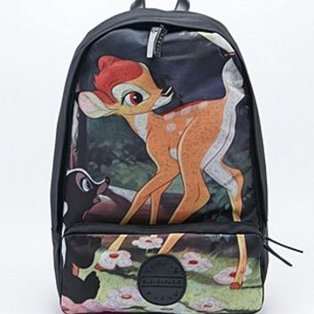 Eleven Paris Bambi Backpack - Urban Outfitters