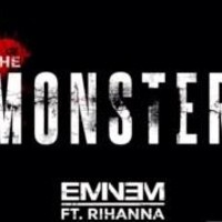 monster eminem - YouTube