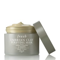 Fresh Umbrian Clay Purifying Mask | Harrods