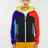 Columbia Coal Bibbins Jacket - Urban Outfitters