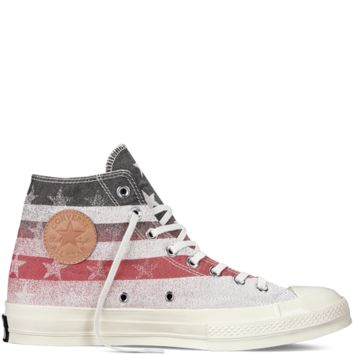 Converse All Star Chuck '70 Engineered Flag