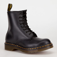DR. MARTENS 1460 Womens Boots | Boots & Booties