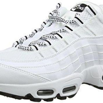 nike air max 95 mens running trainers 609048 sneakers shoes nike air max