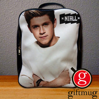 Niall Horan 2015 Backpack for Student
