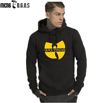 wu tang clan hoodie for men classic style winter sweatshirt 5 style sportswear hip hop jacket clothing fast shipping ePacket