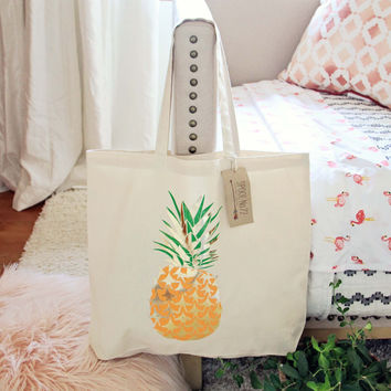 Surprise Pineapple Lover Grab Bag!