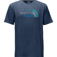 MEN'S SHORT-SLEEVE HALF DOME TEE - NEW FIT | United States