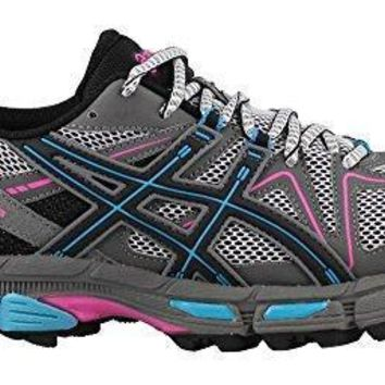 asics women s gel kahana 8 running shoes  number 1