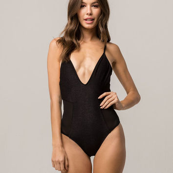 LIRA Phlox One Piece Swimsuit