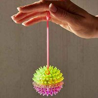 UO Exclusive Blind Box Light-Up Yo-Yo With LED Light - Urban Outfitters