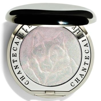 Chantecaille The Year of the Dog Highlighter | Nordstrom