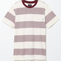 OBEY Wythe Pocket T-Shirt at PacSun.com