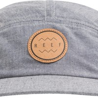 REEF SOUNDSCAPE HAT