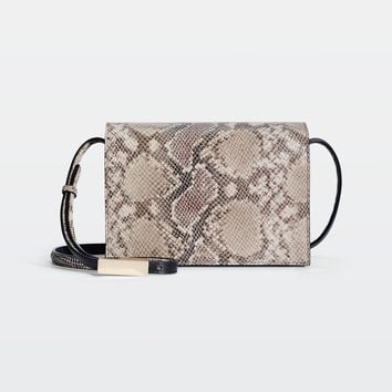 CALISCH CROSS BODY BAG